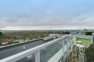 "Photo 16: PH7 388 KOOTENAY Street in Vancouver: Hastings Sunrise Condo for sale in ""View 388"" (Vancouver East)  : MLS®# R2536827"
