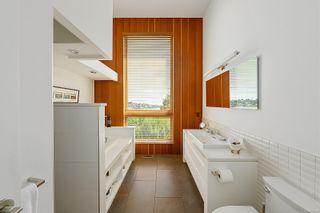 Photo 45: 285 King George Terr in Oak Bay: OB Gonzales House for sale : MLS®# 879049