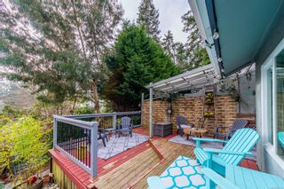 Photo 7: 1638 Sheriff Way in : Na Hammond Bay Half Duplex for sale (Nanaimo)  : MLS®# 869199