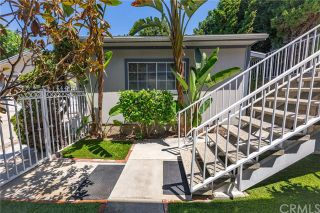Photo 6: 2260 Rose Avenue in Signal Hill: Residential Income for sale (8 - Signal Hill)  : MLS®# OC19194681