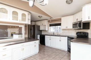 Photo 4: 140 Clausen Crescent: Fort McMurray Detached for sale : MLS®# A1136569