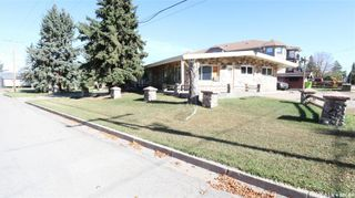Photo 18: 597 Broadway Street West in Fort Qu'Appelle: Residential for sale : MLS®# SK872302