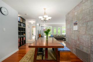 Photo 6: 1468 APPIN Road in North Vancouver: Westlynn House for sale : MLS®# R2453166
