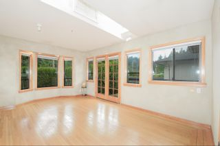 Photo 5: 4642 W 15TH Avenue in Vancouver: Point Grey House for sale (Vancouver West)  : MLS®# R2611091