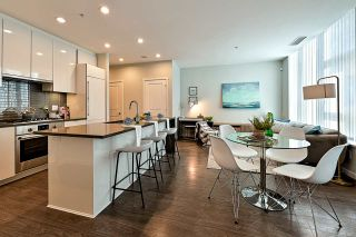 """Photo 8: 123 3333 BROWN Road in Richmond: West Cambie Townhouse for sale in """"AVANTI 3"""" : MLS®# R2524915"""