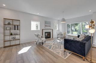 Photo 4: 10415 139 Street in Edmonton: Zone 11 House for sale : MLS®# E4260443