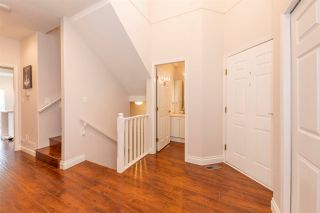 Photo 14: 62 2979 PANORAMA Drive in Coquitlam: Westwood Plateau Townhouse for sale : MLS®# R2576790