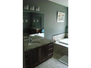 Photo 8: 2519 Martin Ridge in VICTORIA: La Florence Lake Residential for sale (Langford)  : MLS®# 324201