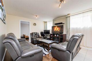 Photo 22: 7919 164 Avenue in Edmonton: Zone 28 House for sale : MLS®# E4239839