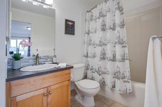 Photo 21: 1004 Everridge Drive SW in Calgary: Evergreen Detached for sale : MLS®# A1149447