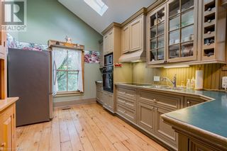 Photo 15: 51 PERCY Street in Colborne: House for sale : MLS®# 40147495