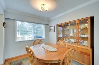 Photo 11: 479 MIDVALE Street in Coquitlam: Central Coquitlam House for sale : MLS®# R2237046