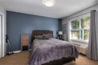 Photo 15: 312 1481 Glenmore Road in Kelowna: North Glenmore House for sale (Central Okanagan)  : MLS®# 10167847