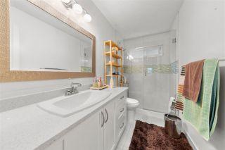 "Photo 21: 13039 97 Avenue in Surrey: Cedar Hills House for sale in ""CEDAR HILLS"" (North Surrey)  : MLS®# R2559553"