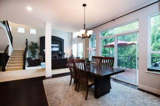Photo 10: 1474 MARGUERITE Street in Coquitlam: Burke Mountain House for sale : MLS®# R2585245