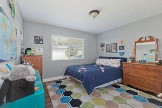 Photo 20: LA MESA House for sale : 4 bedrooms : 9693 Wayfarer Dr