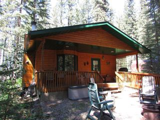 Photo 3: 6 Coyote Cove: Rural Mountain View County Detached for sale : MLS®# A1124823