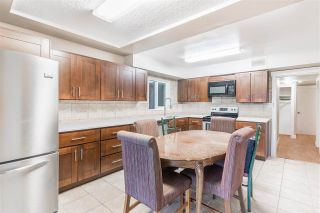 Photo 25: 336 RICHMOND STREET in New Westminster: Sapperton House for sale : MLS®# R2535538