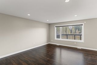 Photo 7: 6603 Tri-City Way: Cold Lake House for sale : MLS®# E4217268