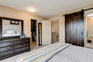 Photo 14: 126 Cranberry Way SE in Calgary: Cranston Detached for sale : MLS®# A1108441