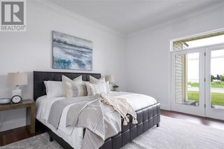 Photo 26: 55 ST LAWRENCE Street in Collingwood: House for sale : MLS®# 40125555