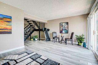 Photo 11: 5C MEADOWLARK Village in Edmonton: Zone 22 Townhouse for sale : MLS®# E4244170