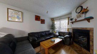 Photo 8: 202 2508 40 Street NW in Edmonton: Zone 29 Condo for sale : MLS®# E4223170