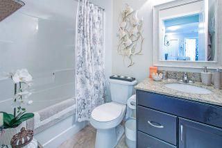Photo 15: 117 12660 142 Avenue NW in Edmonton: Zone 27 Condo for sale : MLS®# E4239294
