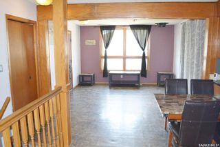 Photo 4: 150 Burton Street in Grand Coulee: Residential for sale : MLS®# SK863471