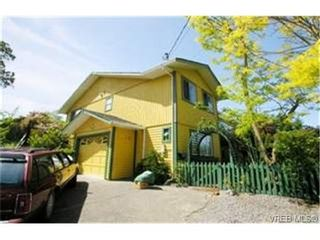 Photo 2:  in MILL BAY: ML Mill Bay House for sale (Malahat & Area)  : MLS®# 433201