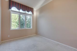 Photo 3: 8 SPRINGBANK Court SW in Calgary: Springbank Hill Detached for sale : MLS®# C4270134