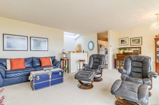Photo 9: 981 Highview Terr in : Na South Nanaimo Row/Townhouse for sale (Nanaimo)  : MLS®# 884715
