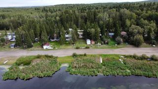 Photo 41: 289 Lakeshore Drive: Rural Lac Ste. Anne County House for sale : MLS®# E4261362