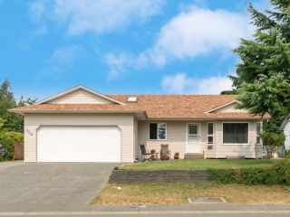 Photo 38: 2216 E 9th St in COURTENAY: CV Courtenay East House for sale (Comox Valley)  : MLS®# 795198