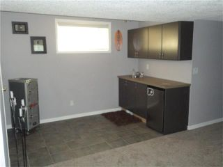 Photo 18: 10 INVERNESS Place SE in Calgary: McKenzie Towne House for sale : MLS®# C4025398