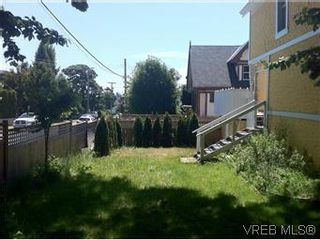 Photo 3: 855 Craigflower Rd in VICTORIA: Es Old Esquimalt House for sale (Esquimalt)  : MLS®# 575661