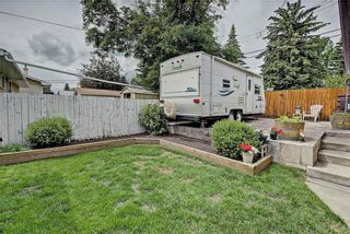 Photo 28: 3428 62 Avenue SW in Calgary: Lakeview House for sale : MLS®# C4128829