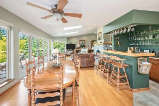 Photo 12: 377 HARRY Road in Gibsons: Gibsons & Area House for sale (Sunshine Coast)  : MLS®# R2480718