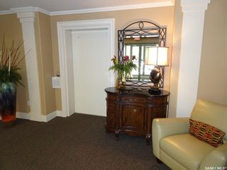 Photo 37: 323 2330 Hamilton Street in Regina: Transition Area Residential for sale : MLS®# SK703235