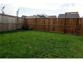 Photo 3: 6 AUBURN CREST Place SE in Calgary: Auburn Bay House for sale : MLS®# C4075345