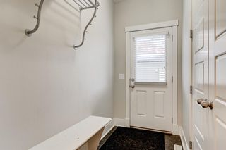 Photo 32: 616 21 Avenue NW in Calgary: Mount Pleasant Detached for sale : MLS®# A1121011