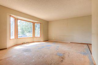 Photo 4: 11131 Braeside Drive SW in Calgary: Braeside Detached for sale : MLS®# A1124216
