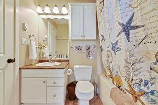 Photo 22: 6 2528 Alexander St in : Du East Duncan Row/Townhouse for sale (Duncan)  : MLS®# 878839