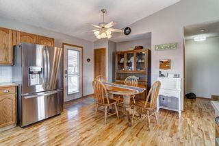 Photo 13: 1 West Boothby Crescent: Cochrane Detached for sale : MLS®# A1090336