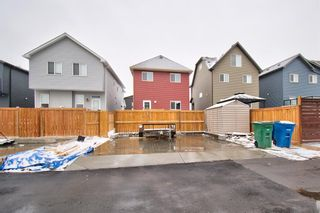 Photo 4: 304 Chinook Gate Close SW: Airdrie Detached for sale : MLS®# A1098545
