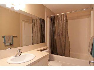 Photo 15: 3409 115 PRESTWICK Villa(s) SE in Calgary: McKenzie Towne Condo for sale : MLS®# C4071146