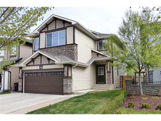 Photo 35: 258 AUBURN BAY Boulevard SE in Calgary: Auburn Bay House for sale : MLS®# C4061505