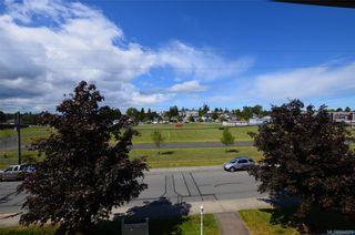 Photo 17: 301 885 Ellery St in Esquimalt: Es Old Esquimalt Condo for sale : MLS®# 844571