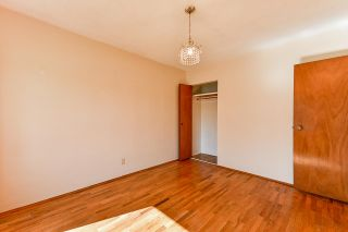 Photo 19: 5779 CLARENDON Street in Vancouver: Killarney VE House for sale (Vancouver East)  : MLS®# R2605790
