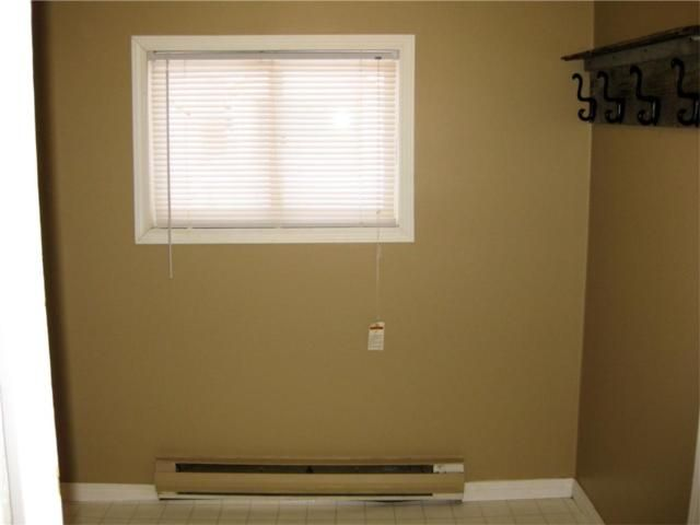 Photo 8: Photos: 75 Luxton Avenue in WINNIPEG: North End Residential for sale (North West Winnipeg)  : MLS®# 1000020